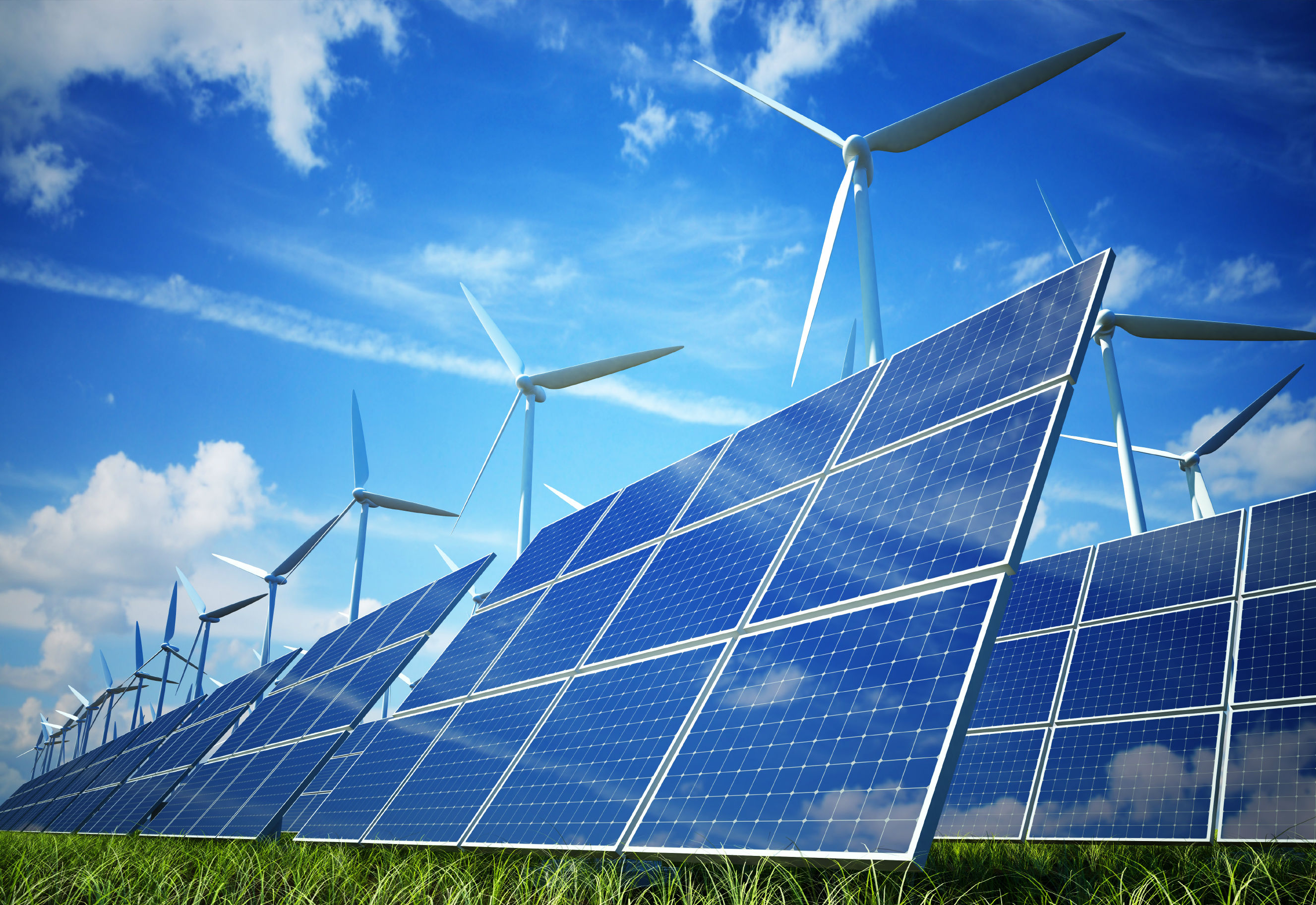 2016-International-Conference-on-Power-and-Renewable-Energy-ICPRE-2016-384624706